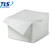 5mmx40cmx50cm Oil Absorbent Pads For Water Spill