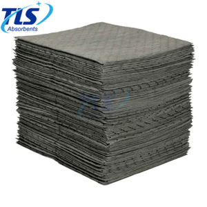 Heavy Weight Perforated Universal Maintenance Absorbent Pads