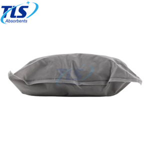 54L Highly Efficient Universal Absorbent Pillows for All-liquid absorbents