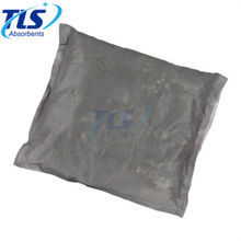 40 x 50cm Heavy Duty PP Universal Spill Pillows for Leaking Machinery