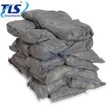 35cm x 45cm Economical Pillow General Purpose for General Maintenance Clean Ups in Workshops
